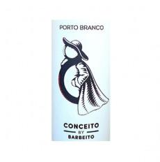 Conceito by Barbeito White...