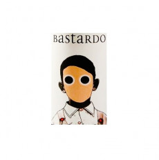 Conceito Bastardo Red 2019