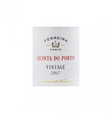 Ferreira Quinta do Porto...