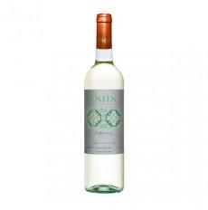 1808 Vinho Verde Blanco 2018