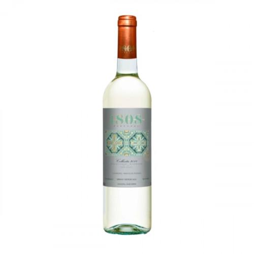 1808 Vinho Verde White 2018