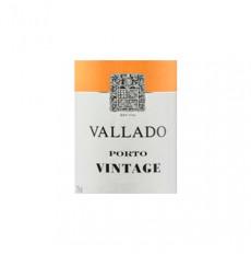 Quinta do Vallado Vintage...