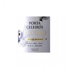 Porta Celeirós D´Oiro Grand...