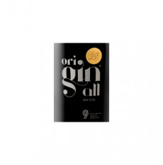 Originall Lux Dry Gin