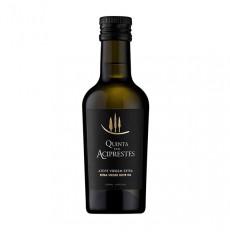 Quinta dos Aciprestes Extra Virgin Olive Oil
