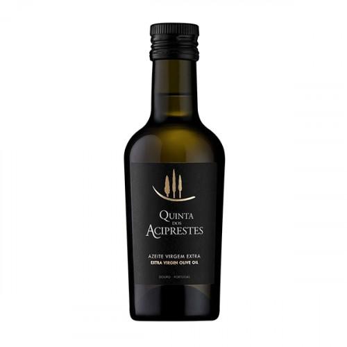 Quinta dos Aciprestes Olio Extravergine d'Oliva