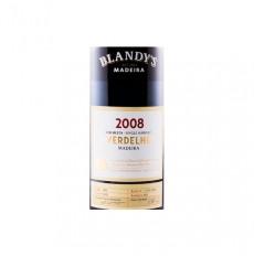 Blandys Verdelho Colheita 2008