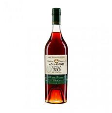 J. Faria Aguardente Vínica XO Old Brandy