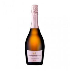 Real Companhia Velha Rosé Brut Sparkling 2013