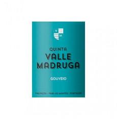 Quinta Valle Madruga...