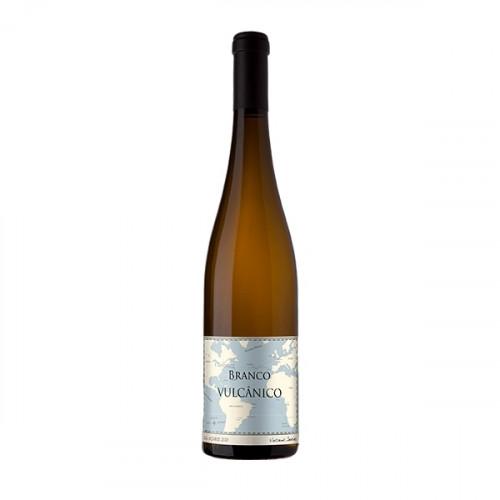 Azores Wine Company Branco Vulcanico Branco 2019