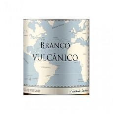 Azores Wine Company Branco...