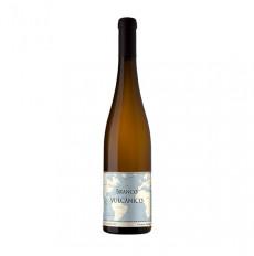 Azores Wine Company Branco Vulcanico Bianco 2019