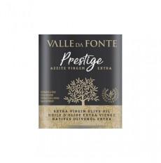 Valle da Fonte Prestige...