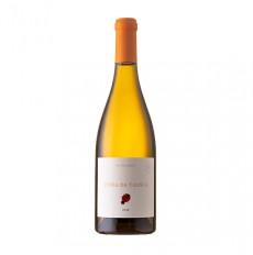 Quinta de Vale Veados Vinha da Talisca Blanc 2018