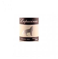 Lupucinus White 2018