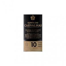 Quinta das Carvalhas 10...