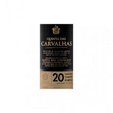 Quinta das Carvalhas 20...