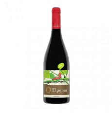 Elpenor Reserve Red 2014