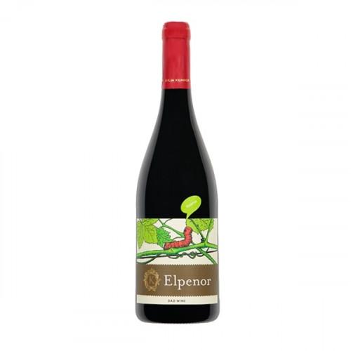 Elpenor Reserve Rot 2014