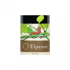 Elpenor Reserva Tinto 2014