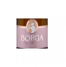 Campolargo Borga Rosé...