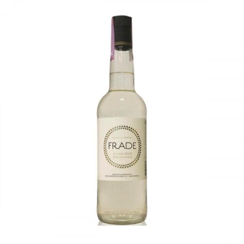 Adega de Alcobaça Frade Bagaceira Brandy