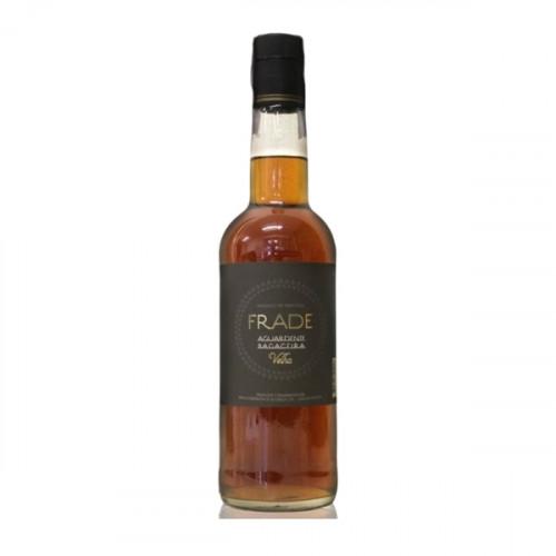 Adega de Alcobaça Frade Bagaceira Velha Brandy