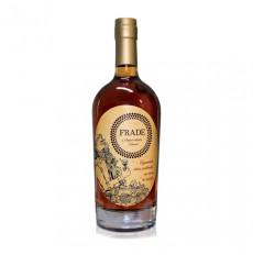 Adega de Alcobaça Frade Vieil Brandy