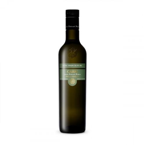 CARM Grande Escolha Huile d'Olive Extra Vierge