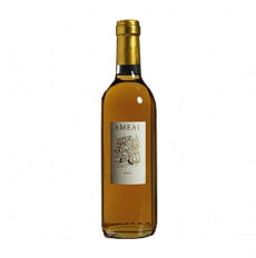 Quinta do Ameal Special Harvest White 2011