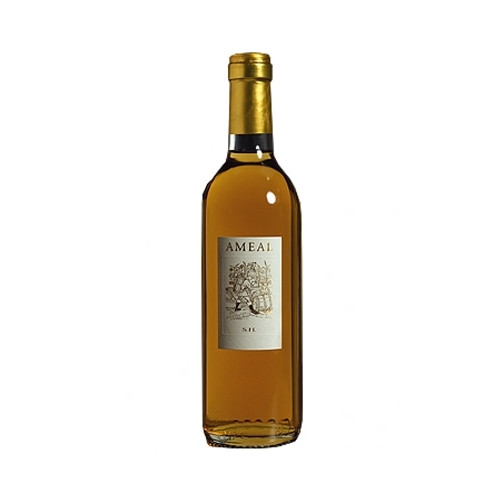 Quinta do Ameal Special Harvest White 2015