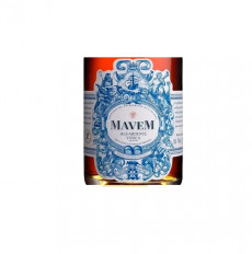 Mavem Old Brandy