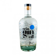 Originall Epic Dry Gin