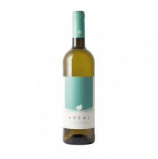 Areal Selected Harvest White 2018