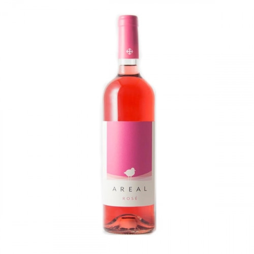 Areal Rosé 2018