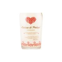 Cantares de Portugal Licor de Chocolate Blanco y Almendra Amarga