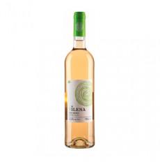 Vilena Blanc