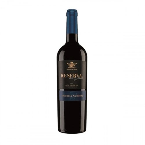 Reserva do Paul Touriga Nacional Red 2016