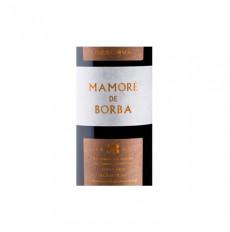 Mamoré de Borba Reserve Old...