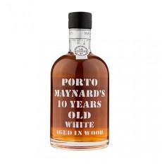 Maynards 10 years White Port
