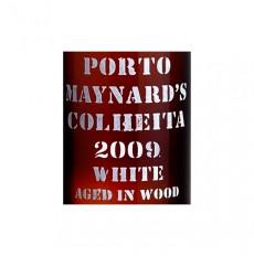 Maynards White Colheita...
