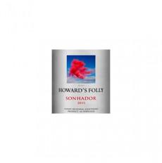 Howards Folly Sonhador Red...