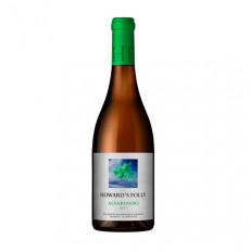 Howards Folly Alvarinho White 2016