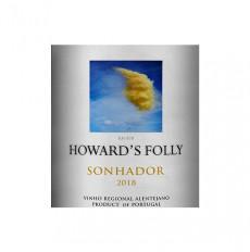 Howards Folly Sonhador...