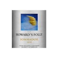 Howards Folly Sonhador Blanc 2018