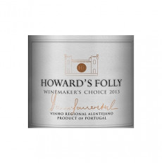 Howards Folly Winemakers...