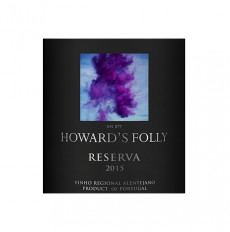 Howards Folly Reserva Tinto...