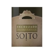 Soito Encruzado Reserve...