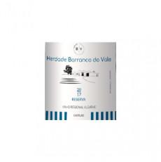Herdade Barranco do Vale...